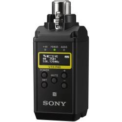Sony UTX-P40/K21