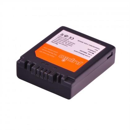 Jupio CGR-S002 | DMW-BM7 za Panasonic