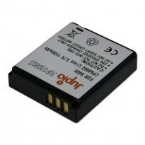 Jupio CGA-S005E   DMW-BCC12 za Panasonic