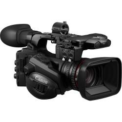Canon XF 605 kamera