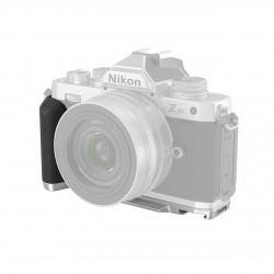 SmallRig L-Shape Grip za Nikon Z fc