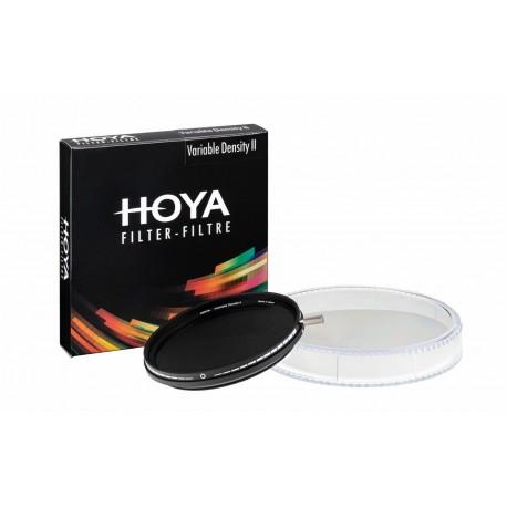 Hoya Variable Density II