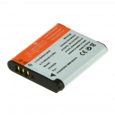 Jupio DMW-BCN10 za Panasonic
