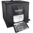 GODOX LST80 studijski šotor