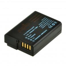 Jupio DMW-BLD10 za Panasonic