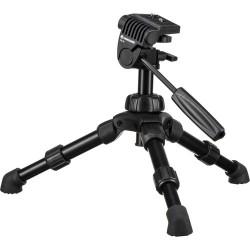 Vanguard VESTA VS-82 mini stojalo s 2-way Pan Head glavo
