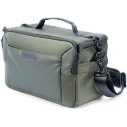 Vanguard VEO SELECT 35 torba
