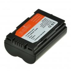 Jupio CGR-S602E | DMW-BC14  za Panasonic