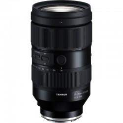 TAMRON 35-150mm F/2-2.8 Di III VXD za Sony