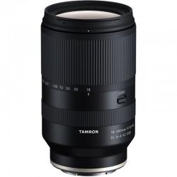 TAMRON 18-300mm f/3.5-6.3 Di III-A VC VXD za Sony E