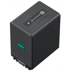 Sony NP-FV100A2 paket akumulatorskih baterij za serijo V
