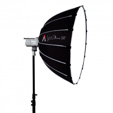 Aputure Light Dome SE Softbox