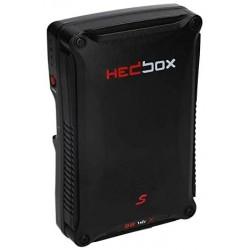HEDBOX NERO-SX V-Lock baterija - 98Wh