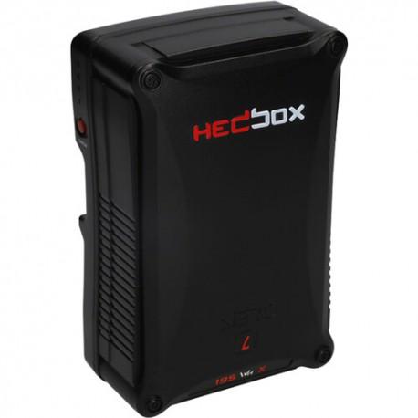 HEDBOX NERO-LX V-Lock baterija - 195Wh