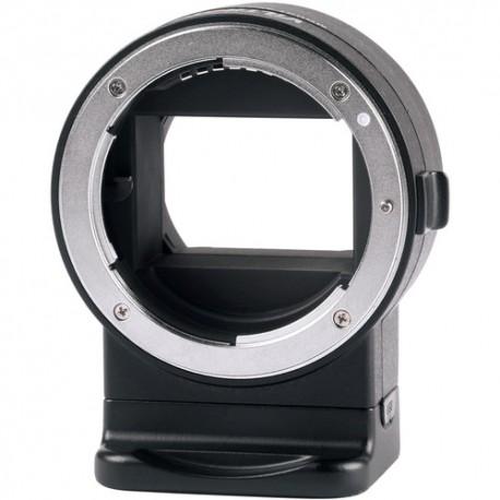 VILTROX NF-E1 adapter za Nikon F na Sony E