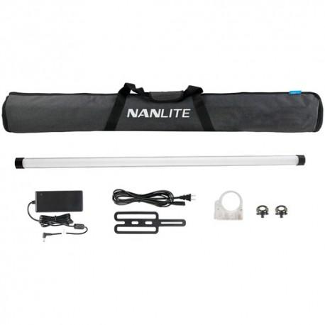 NanLite PavoTube II 30X RGBWW LED luč