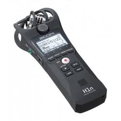 ZOOM H1N prenosni digitalni snemalnik