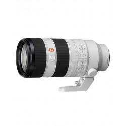 Sony FE 70–200 mm F2,8 GM OSS II