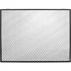 GODOX Honeycomb Grid za LD150RS LED Panel