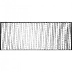 GODOX Honeycomb Grid za LD150R LED Panel