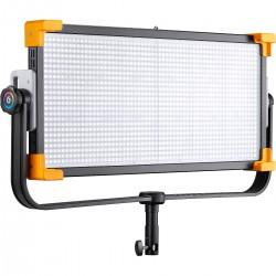 Godox LD150R LED Panel