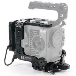 Tilta Camera Cage za Sony FX6 Advanced Kit