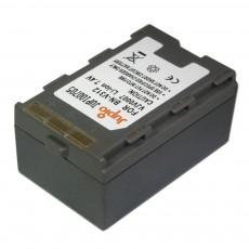 Jupio BN-V312 za JVC