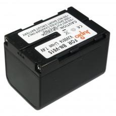 Jupio BN-V615 za JVC