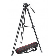 Manfrotto MVK500AM KIT