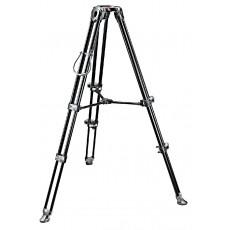 Manfrotto MVT502AM ALU teleskopsko PRO video stojalo