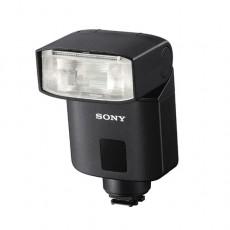 Sony HVL-F32M bliskavica