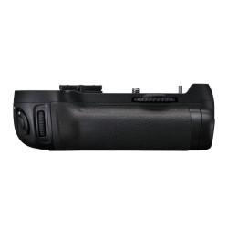 Nikon MB-D12 večfunkcijski baterijski del za D810/D800