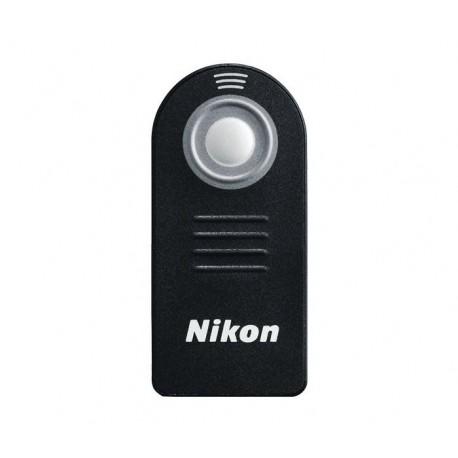 Nikon ML-L3 IR daljinski prožilec