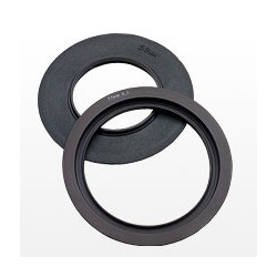LEE  Standard Adaptor Rings