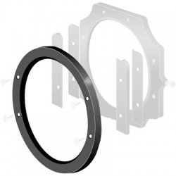 LEE Front Holder Ring 105mm