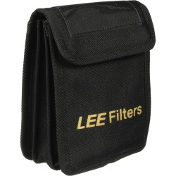 LEE Triple Filter Pouch