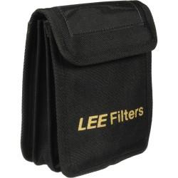 LEE Triple Filter Pouch
