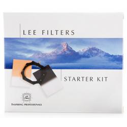 LEE Starter Kit
