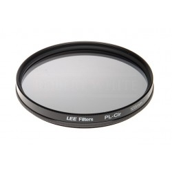 LEE Circular Polariser 105mm diameter Screw-in