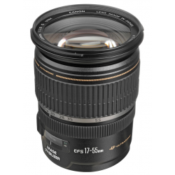 17-55mm f/2.8 IS USM (1242B005AA) objektiv Canon