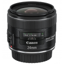 24mm f/2,8 IS USM (5345B005AA) objektiv Canon