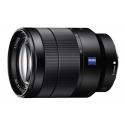 Sony 24-70 mm Vario-Tessar T* FE F4 ZA OSS (SEL2470Z)