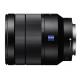 Sony 24–70 mm Vario-Tessar T* FE F4 ZA OSS objektiv (SEL2470Z)