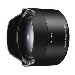 Sony širokokotni pretvornik za FE 28mm f/2 (SEL075UWC)
