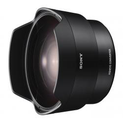 """Sony pretvornik """"ribje oko"""" za FE 28mm f/2 (SEL057FEC)"""