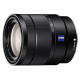 Sony 16–70 mm Vario-Tessar T* FE F4 ZA OSS (SEL1670Z)