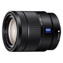 Sony 16-70 mm Vario-Tessar T* FE F4 ZA OSS (SEL1670Z)