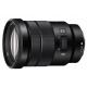 Sony 18-105 mm F4 E PZ G OSS (SELP18105G)