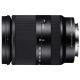 Sony E 18–200mm F3,5–6,3 OSS LE (SEL18200LE)