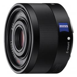 Sony Sonnar T* FE 35 mm F2,8 ZA (SEL35F28Z)
